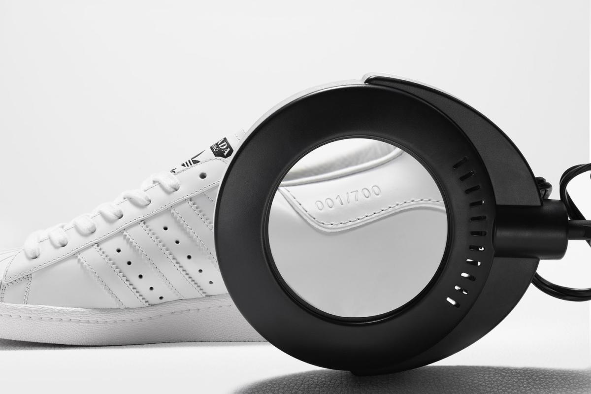 prada-adidas-superstar-bowling-bag-first-look-release-003