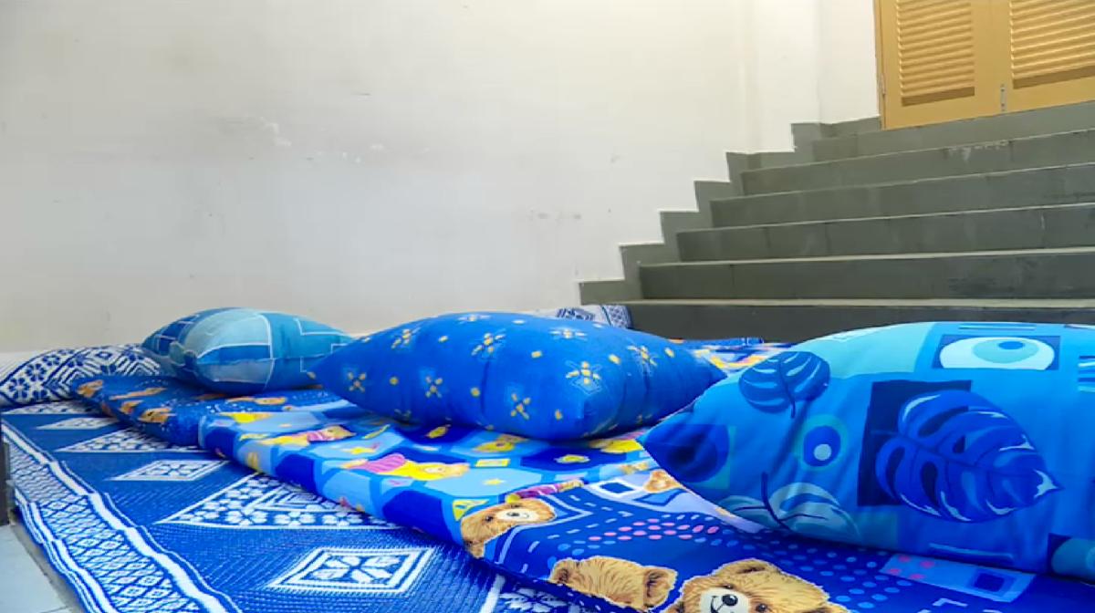 sleeping-place-4-data