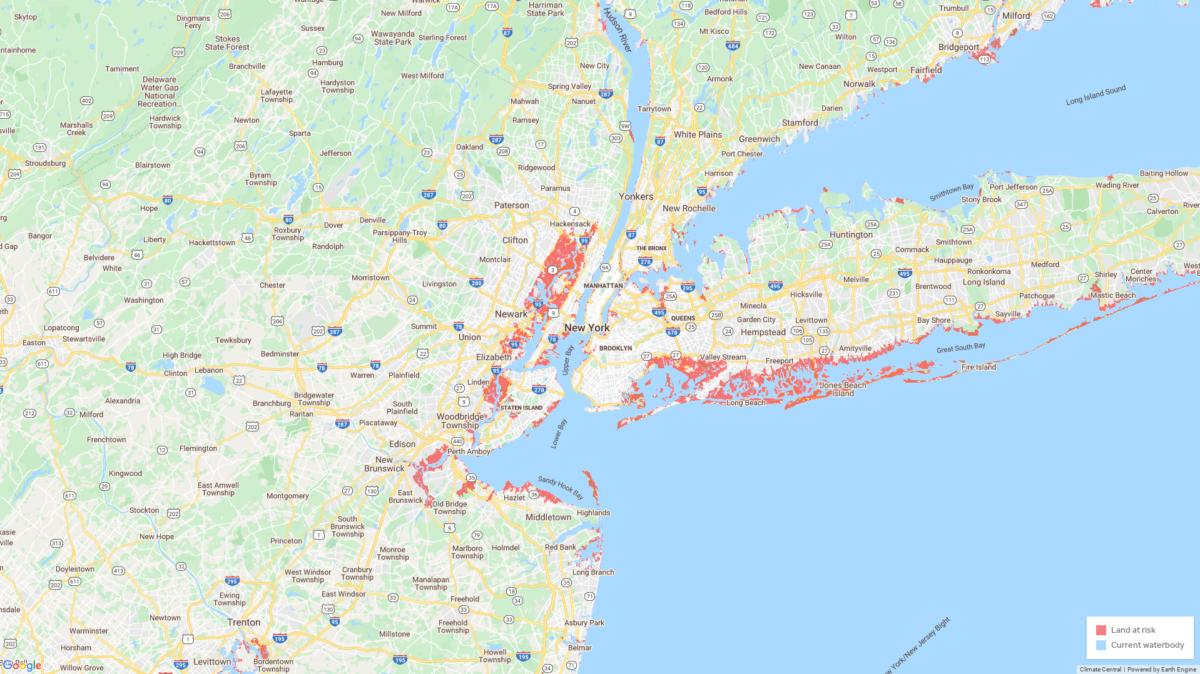 slr-coastal_dem__2050__rcp45__p50__return_level_1__kopp_2014-2019-11-06T05-43-26.589Z