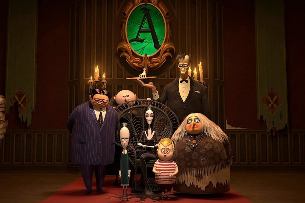 the-addams-family-netflix-release-1-1024×683