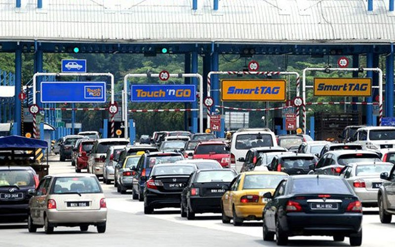 toll-booth-bernama-230219