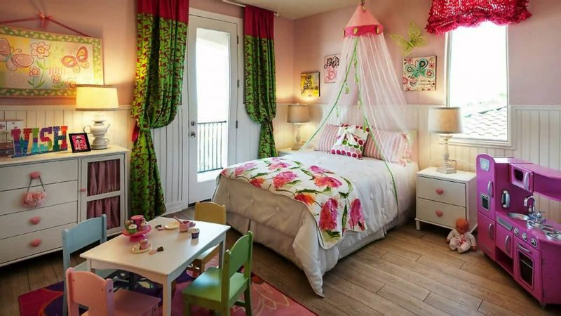 unforgettable-cute-girls-bedrooms-pictures-concept-home-design-bedroom-ideas-for-little