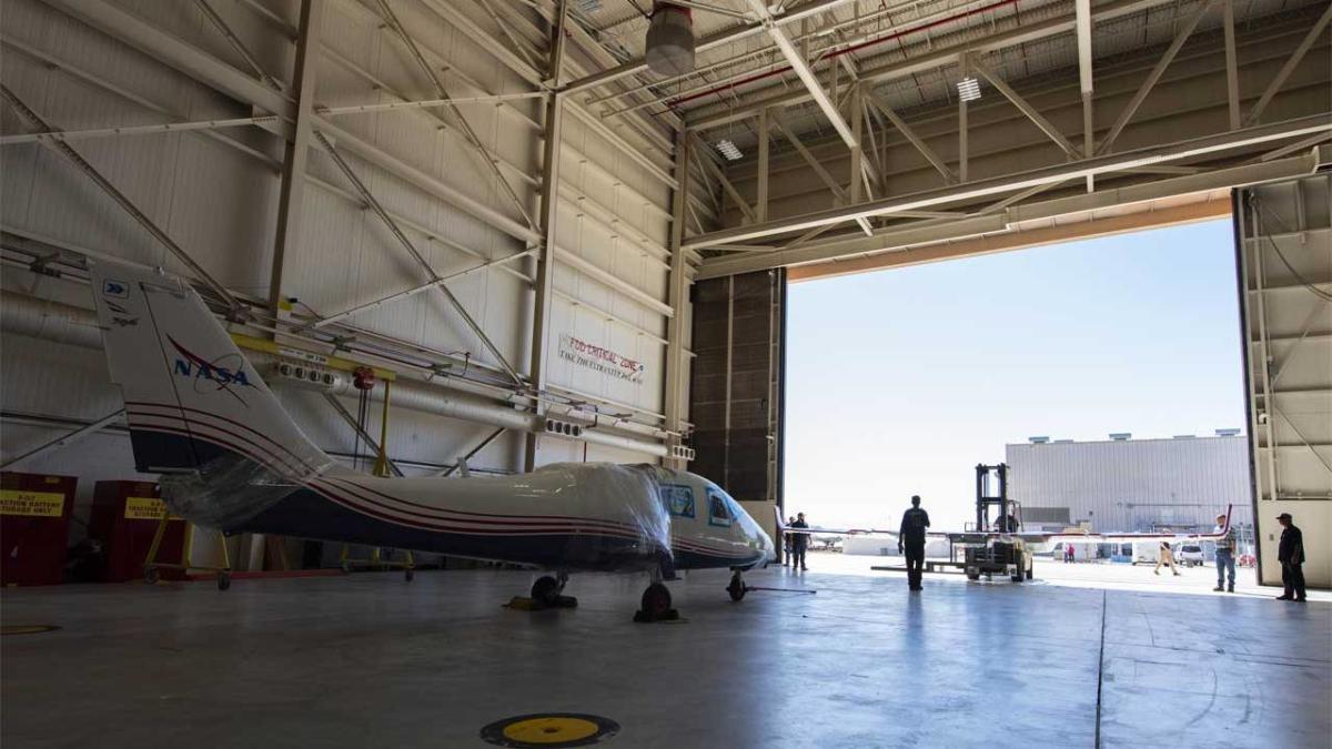 x57-aircraft-1280×720