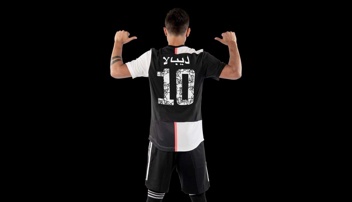 1-juve-arabic-font-super-cup-jersey