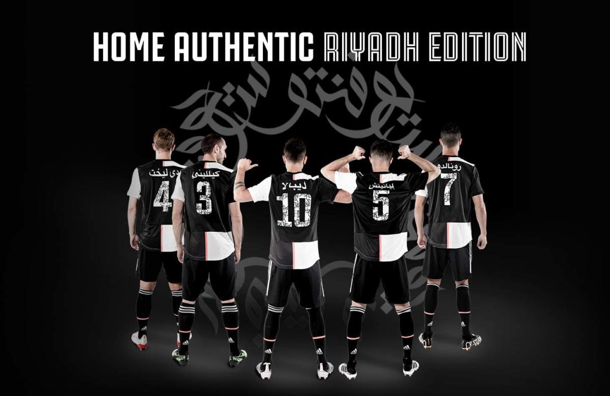 2-juve-arabic-font-super-cup-jersey