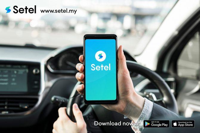 2019-petronas-setel-e-payment-cashless-app-malaysia-1-671×448