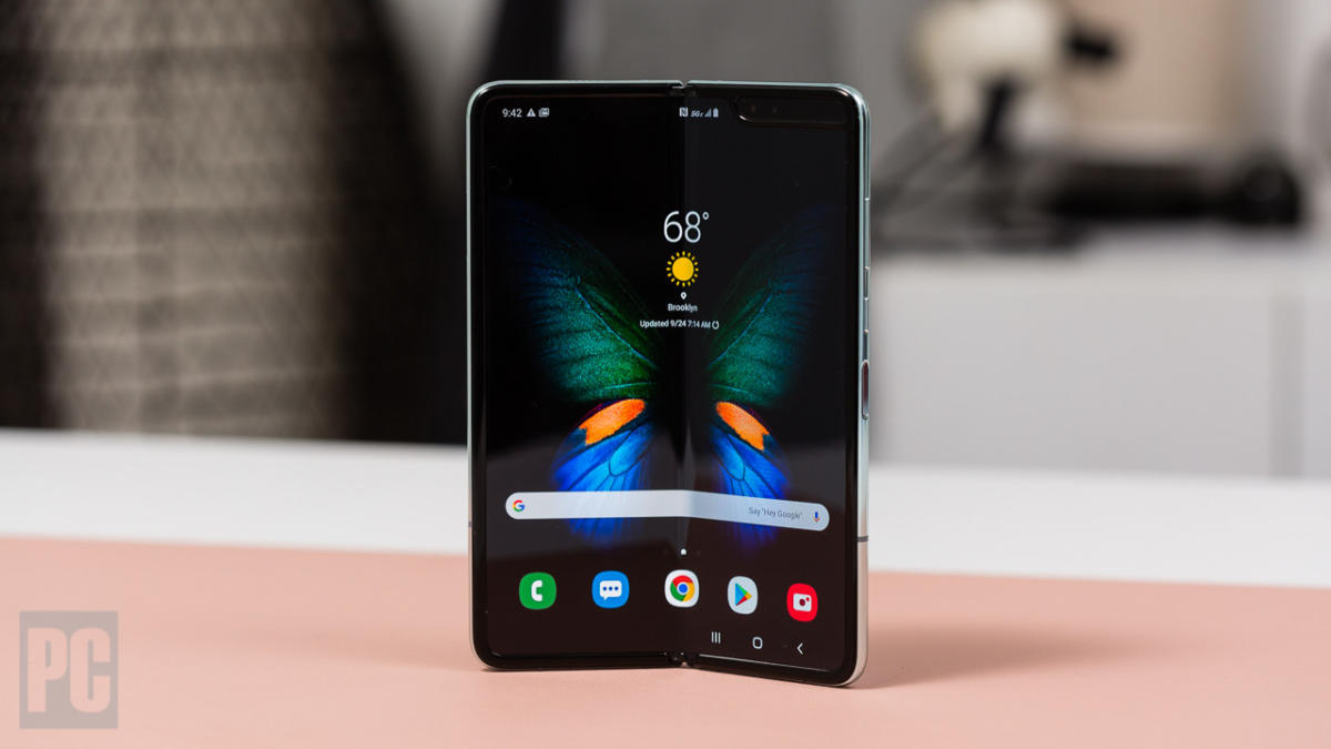 576517-main-display