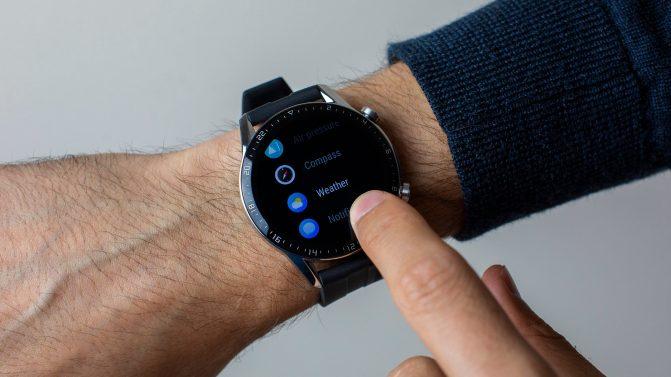 AndroidPIT-Huawei-Watch-GT2-Menu-671×377 (1)