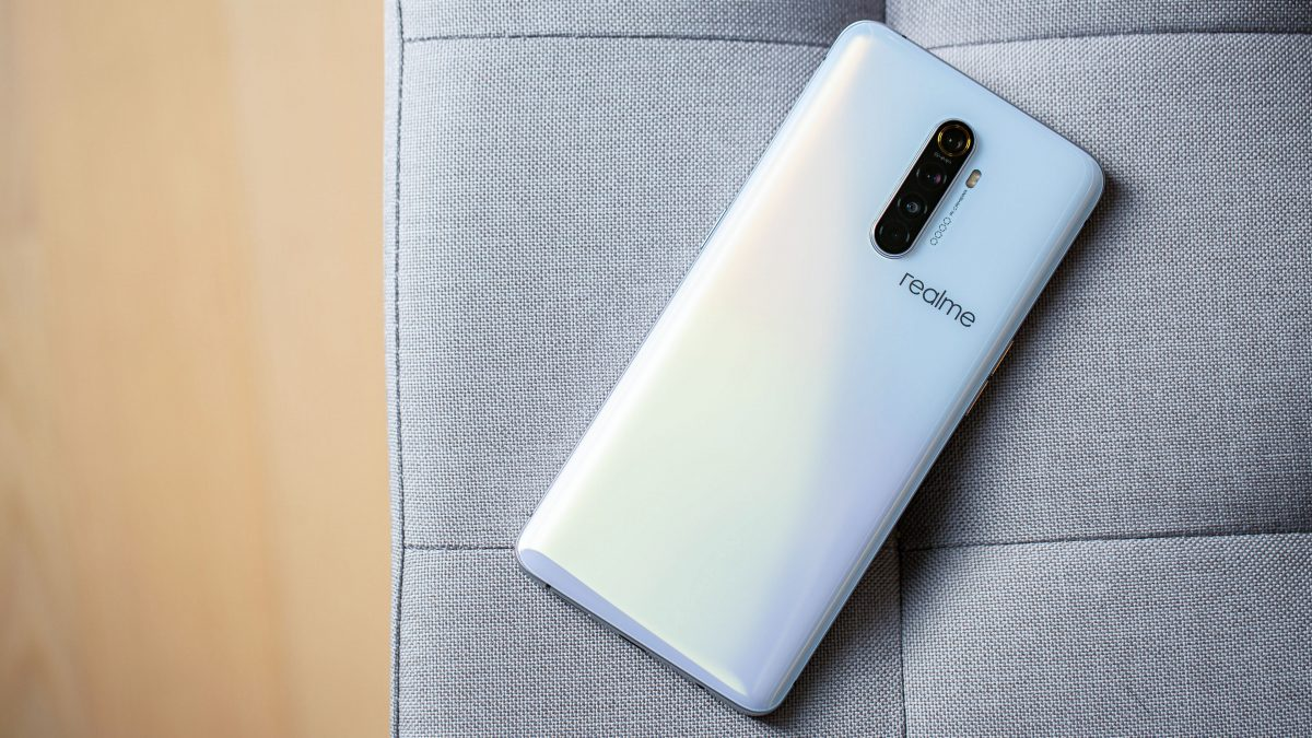 AndroidPIT-realme-x2-pro-back2