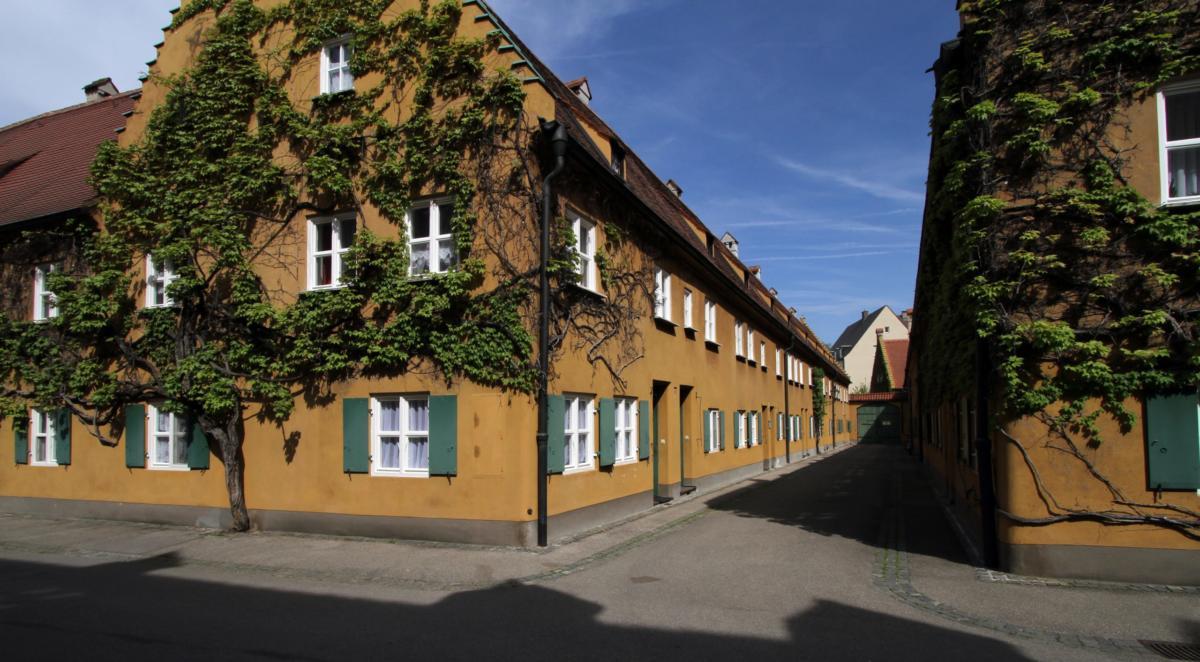 Augsburg-Fuggerei-16-gje