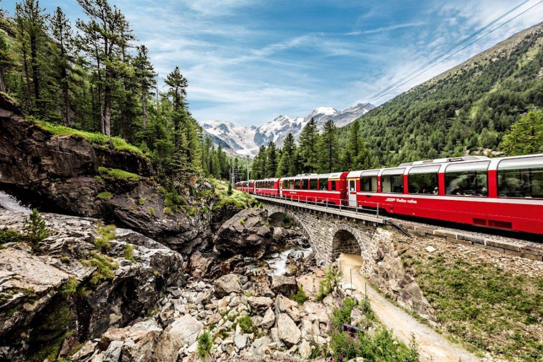 FEATURE-Eurail-Switzerland-1100×733