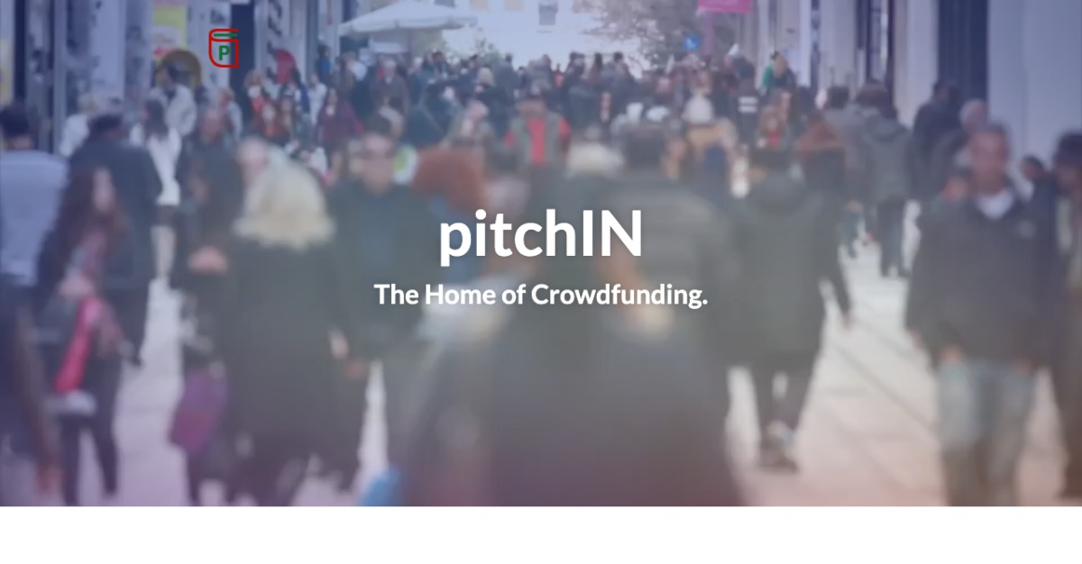 FireShot Capture 338 – pitchIN – The Home of Crowdfunding – pitchin.my