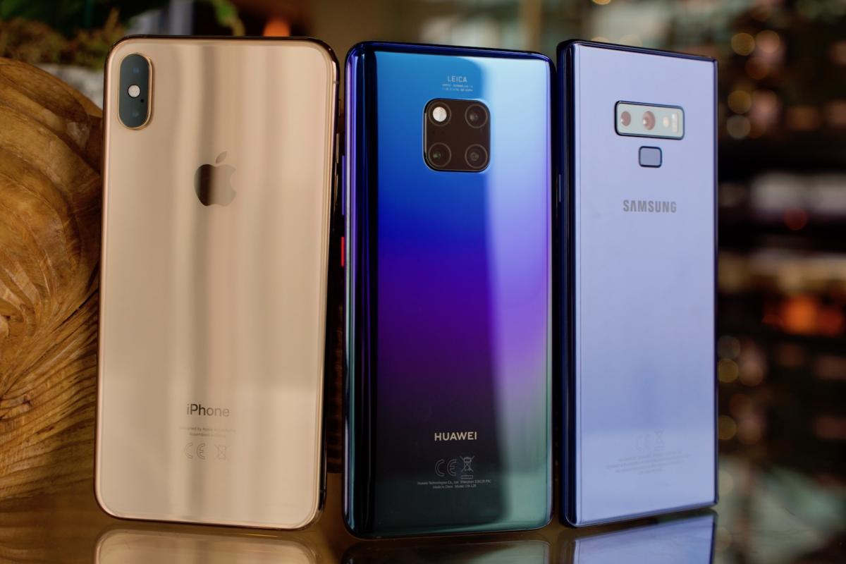 Huawei-Mate-20-Pro-vs-iPhone-XS-Max-vs-Galaxy-Note-9-Camera-Comparison