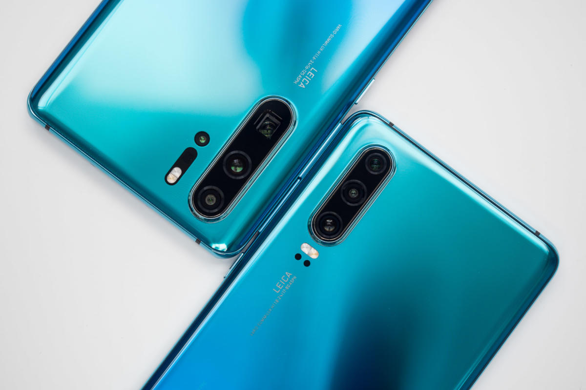 Huawei-P40-Series-to-be-announced-in-March-with-several-upgrades-Android-10-CEO