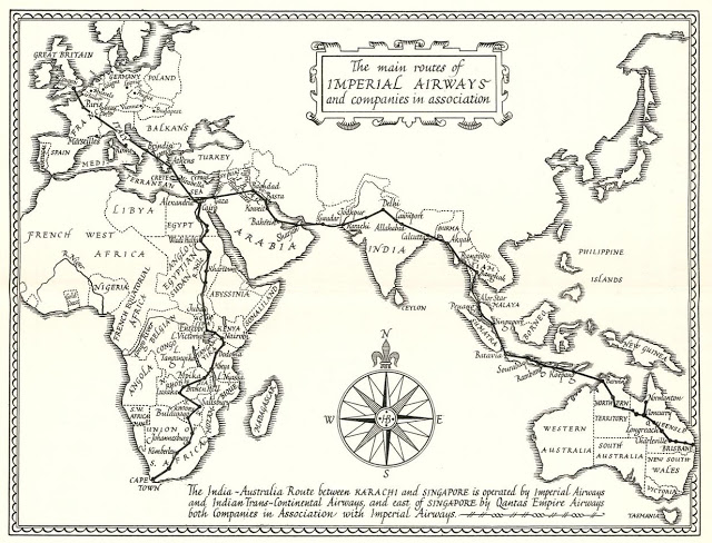 Imperial_routes_April_1935