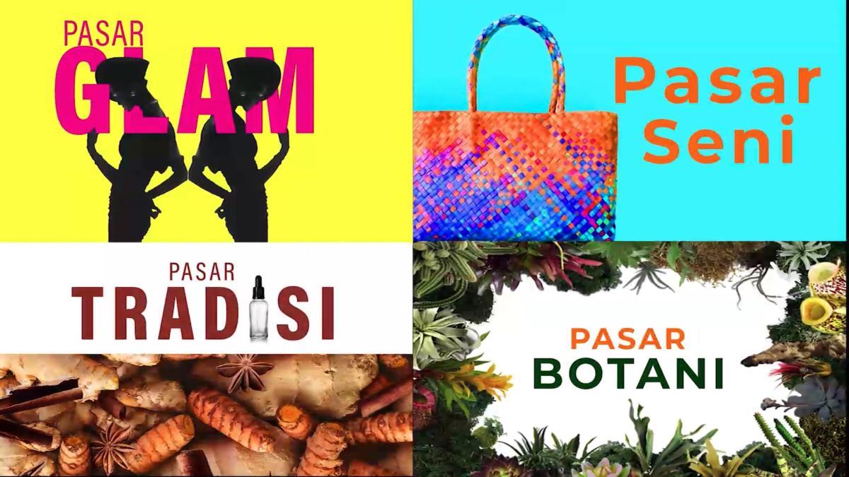 LIFT Festival Putrajaya 2019