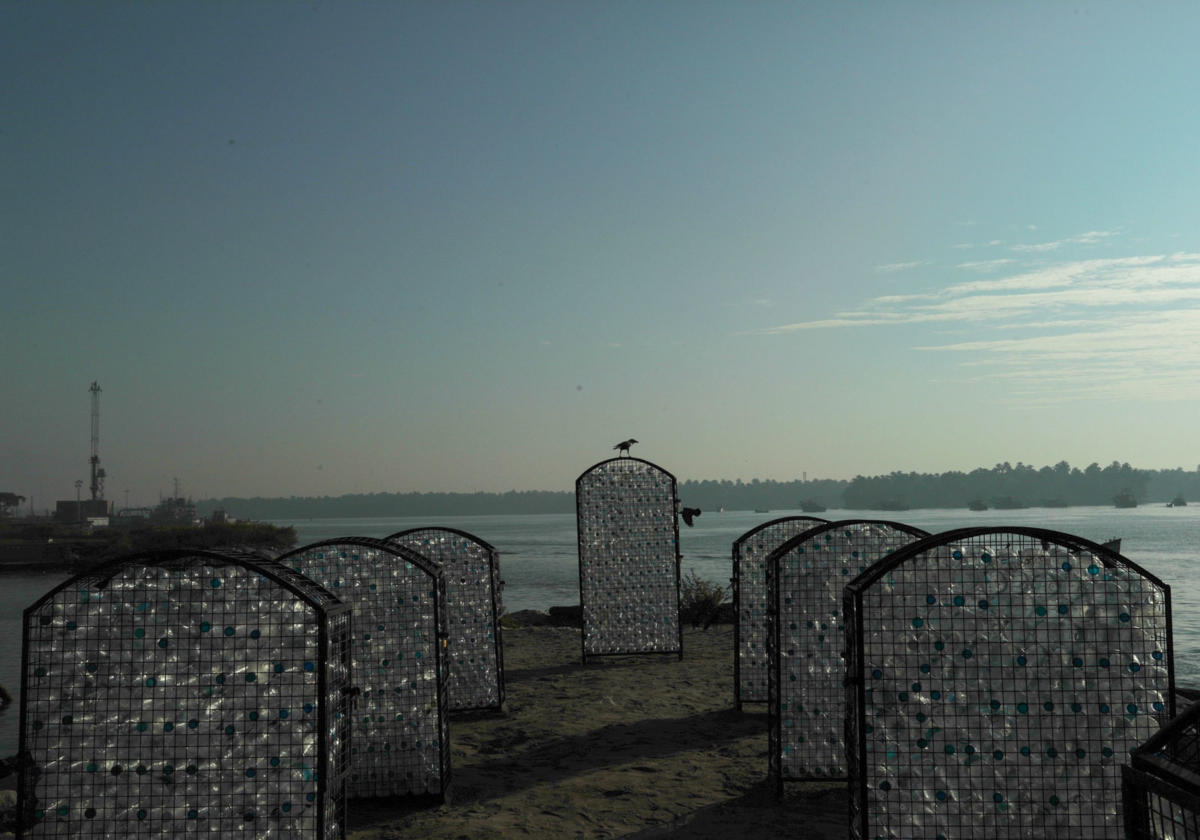 Marine-Cemetery-1