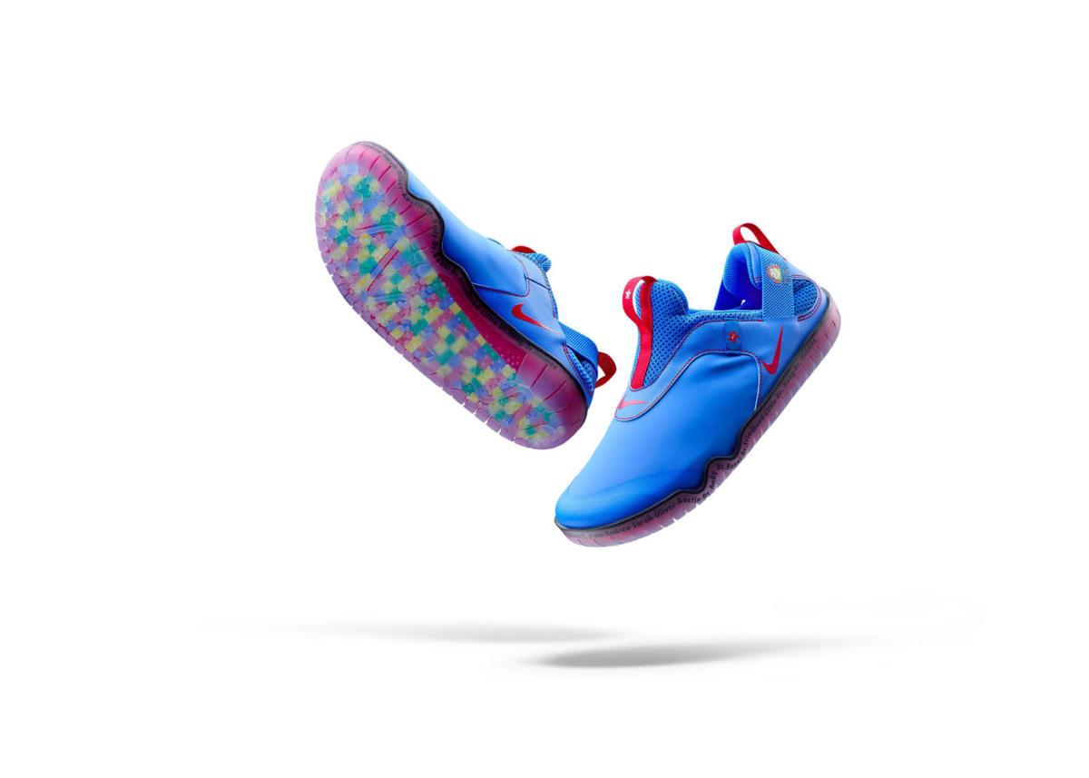 NikeNews_DoernbecherFreestyle2019_AirZoomPulse_Ethan_Freestyle_XVI_13305_rectangle_1600