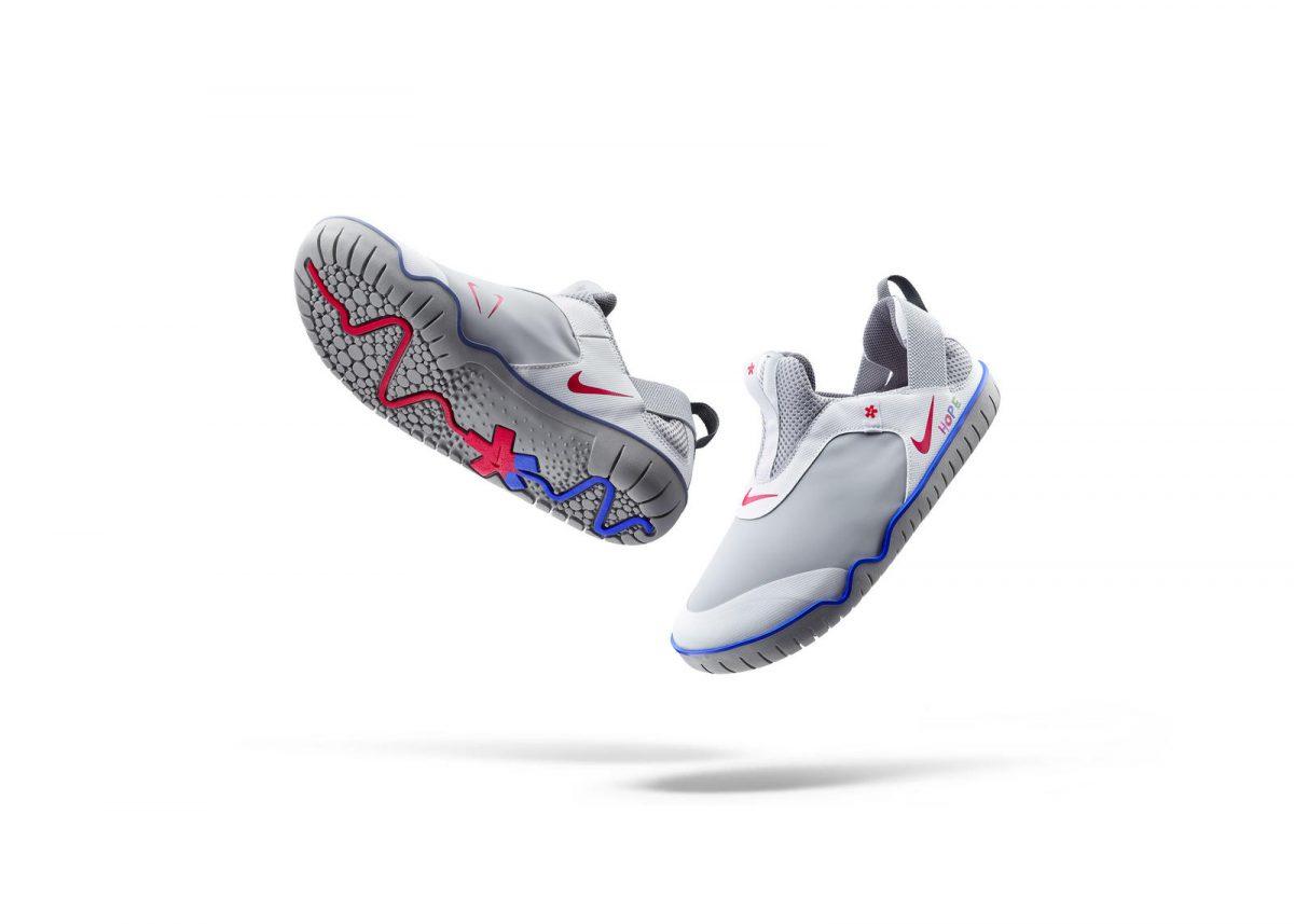 NikeNews_DoernbecherFreestyle2019_AirZoomPulse_Sawyer_XVI_13306_rectangle_1600