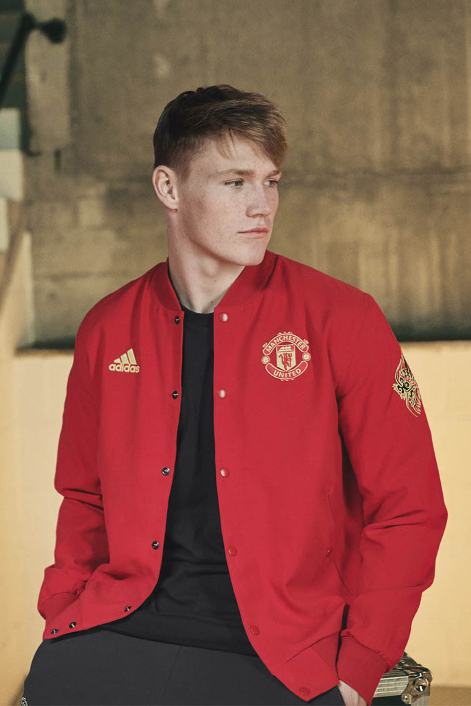 adidas-manchester-united-chinese-new-year-football-kit-2019-20-release-info-2