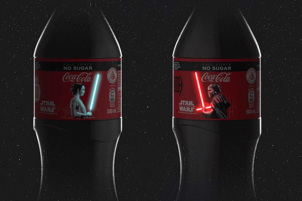 coca-cola-sg-rise-of-skywalker-oled-bottle-01