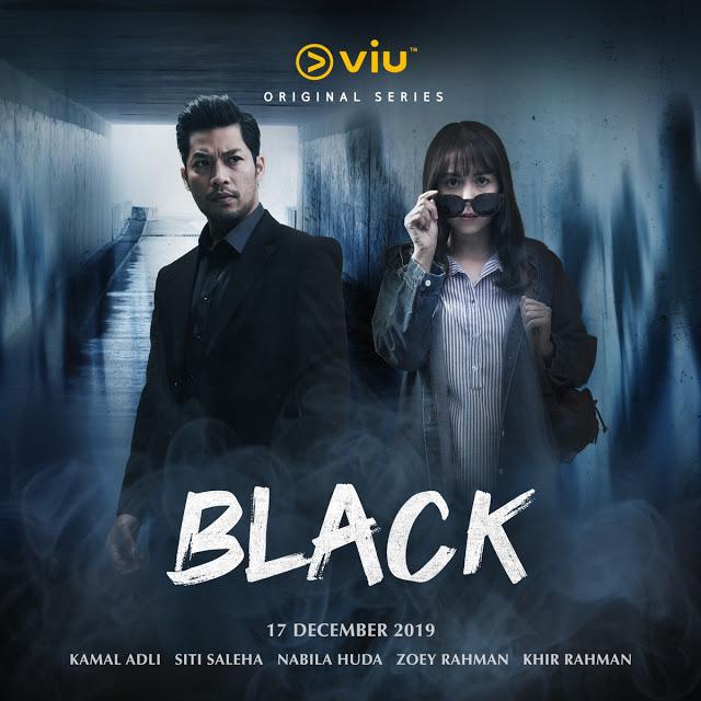drama-Black-Viu-Malaysia (1)