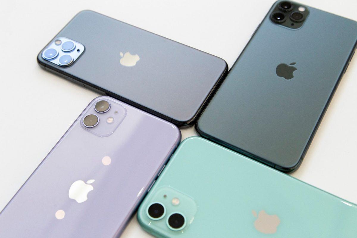 https___hypebeast.com_image_2019_12_apple-1-5-million-bounty-hack-iphone-01
