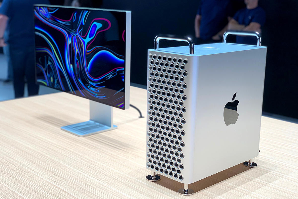 mac-pro-2019-and-pro-display-xdr-100798228-large
