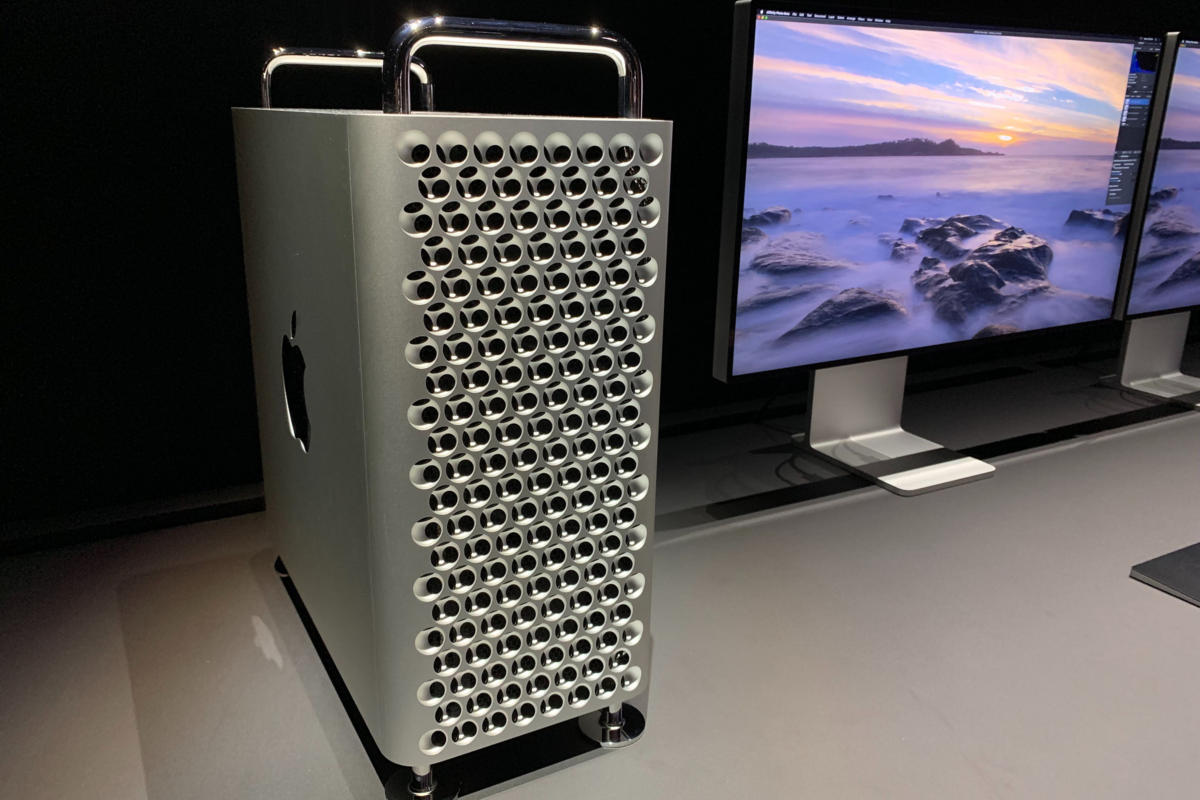 mac-pro-display-100798260-large