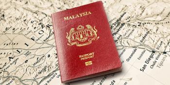 malaysia-passport