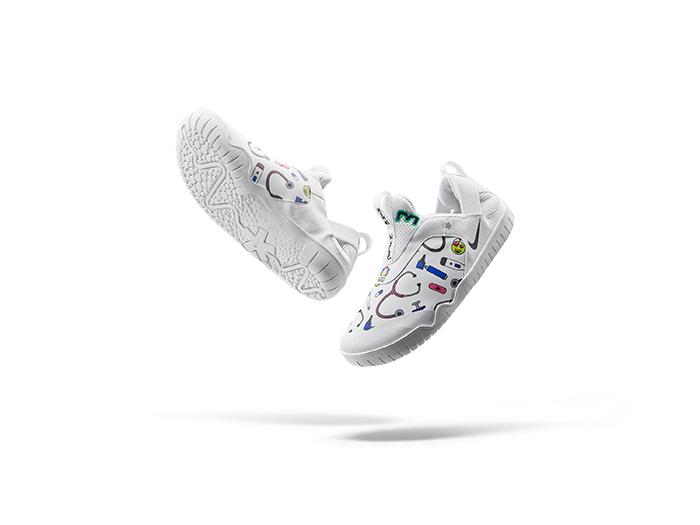 nike-air-zoom-pulse-shoes-for-doctors-nurses-3-5df0af6d8fa56__700
