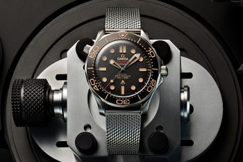omega-seamaster-diver-300m-no-time-to-die-007-edition-release-1