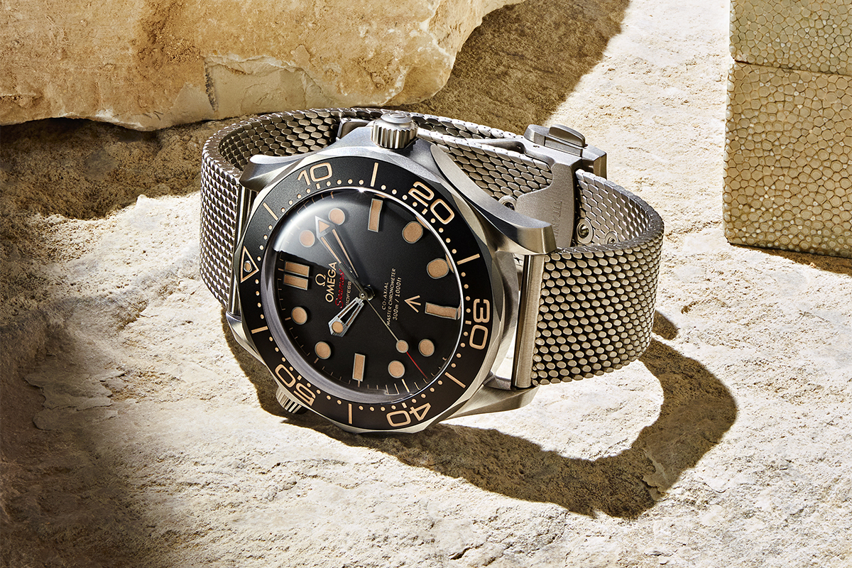 omega-seamaster-diver-300m-no-time-to-die-007-edition-release-2