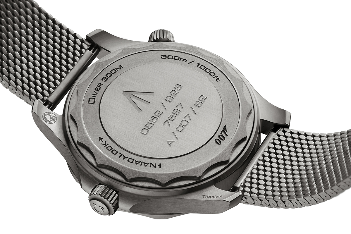 omega-seamaster-diver-300m-no-time-to-die-007-edition-release-4