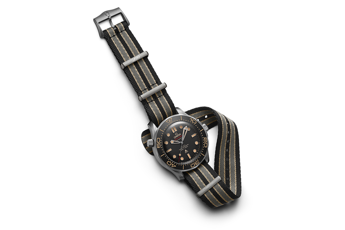 omega-seamaster-diver-300m-no-time-to-die-007-edition-release-6