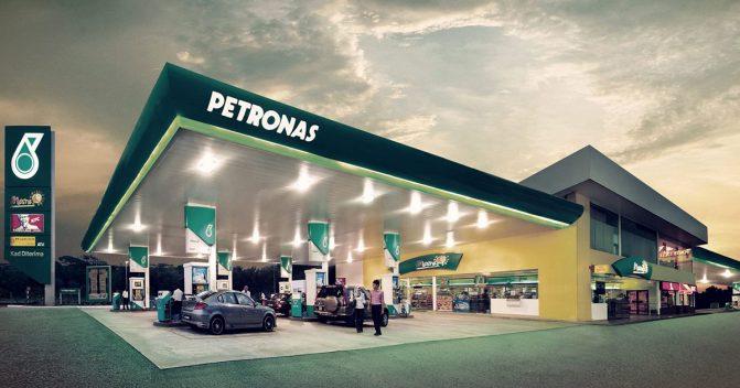 petronas-671×352