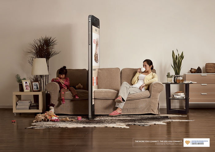 phone-wall-campaign-psychological-research-center-1-5de518db598a8__700