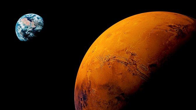 planet-marikh-dan-bumi-900
