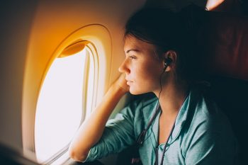 why-do-people-cry-on-planes