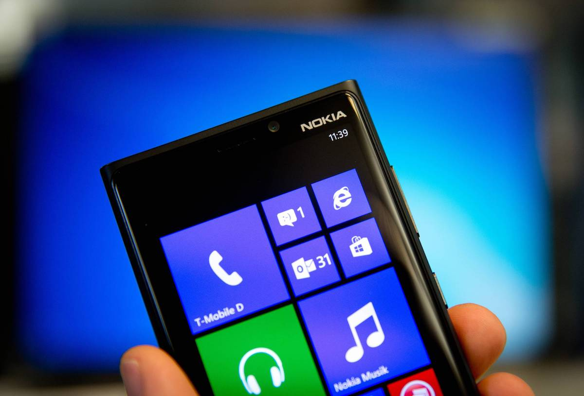 windows-10-phone-support-ends-e1547923001886