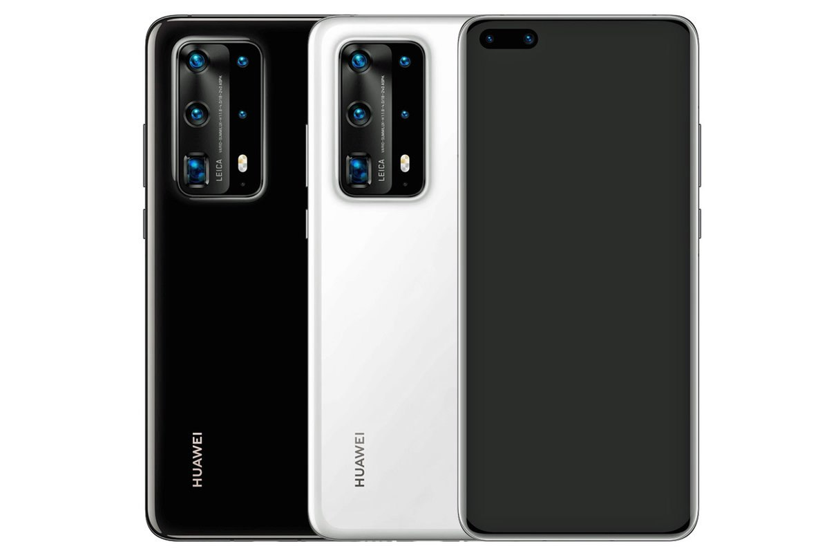 149828-phones-feature-huawei-p40-and-p40-pro-what-we-want-to-see-image1-wpxxftevnb