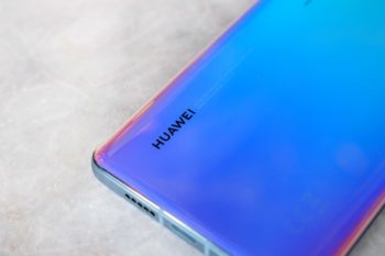 150772-news-huawei-p40-pro-leak-image1-vpkpmywqs0