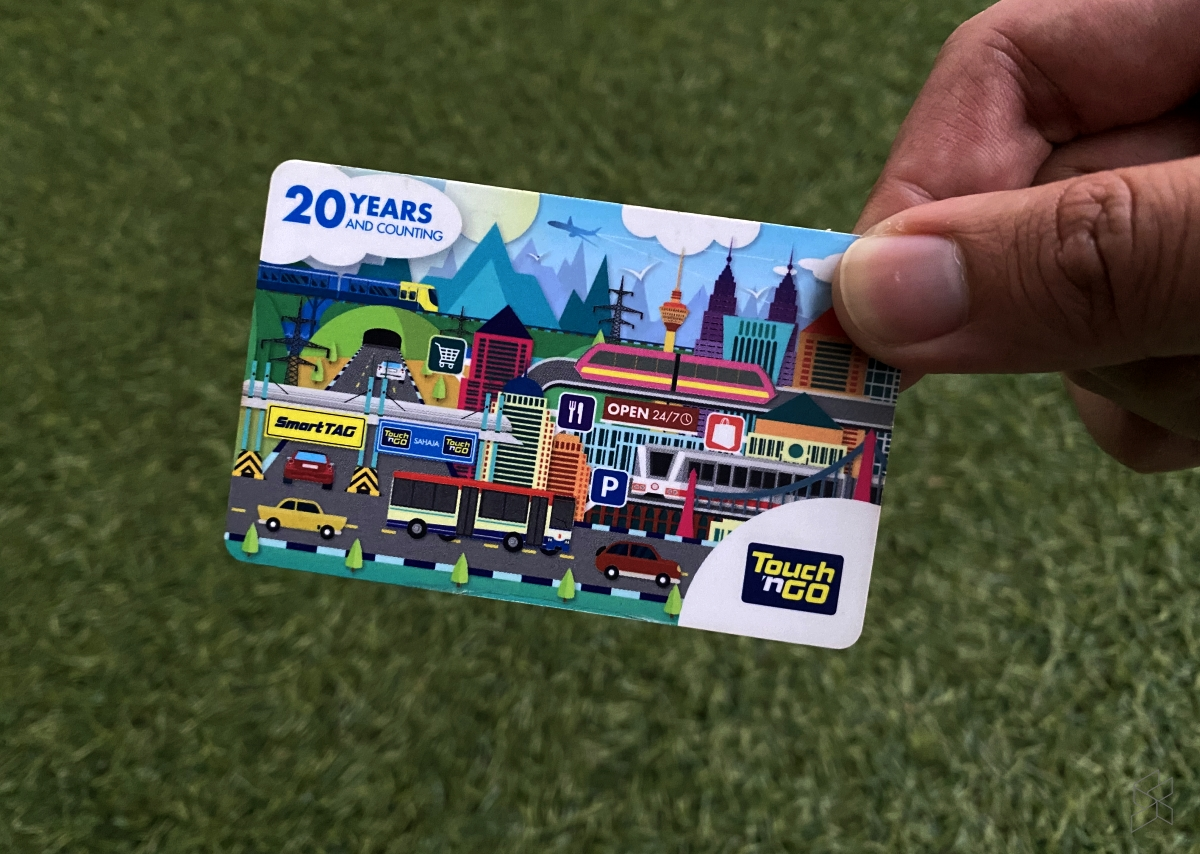 191106-touch-n-go-card