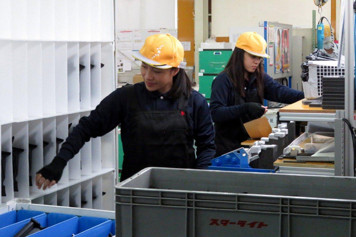 20190514-Reuters-Japan-workers