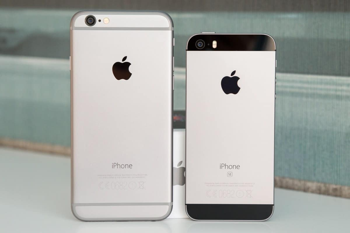 Apple-iPhone-SE-vs.-iPhone-6s-Plus-test-Review