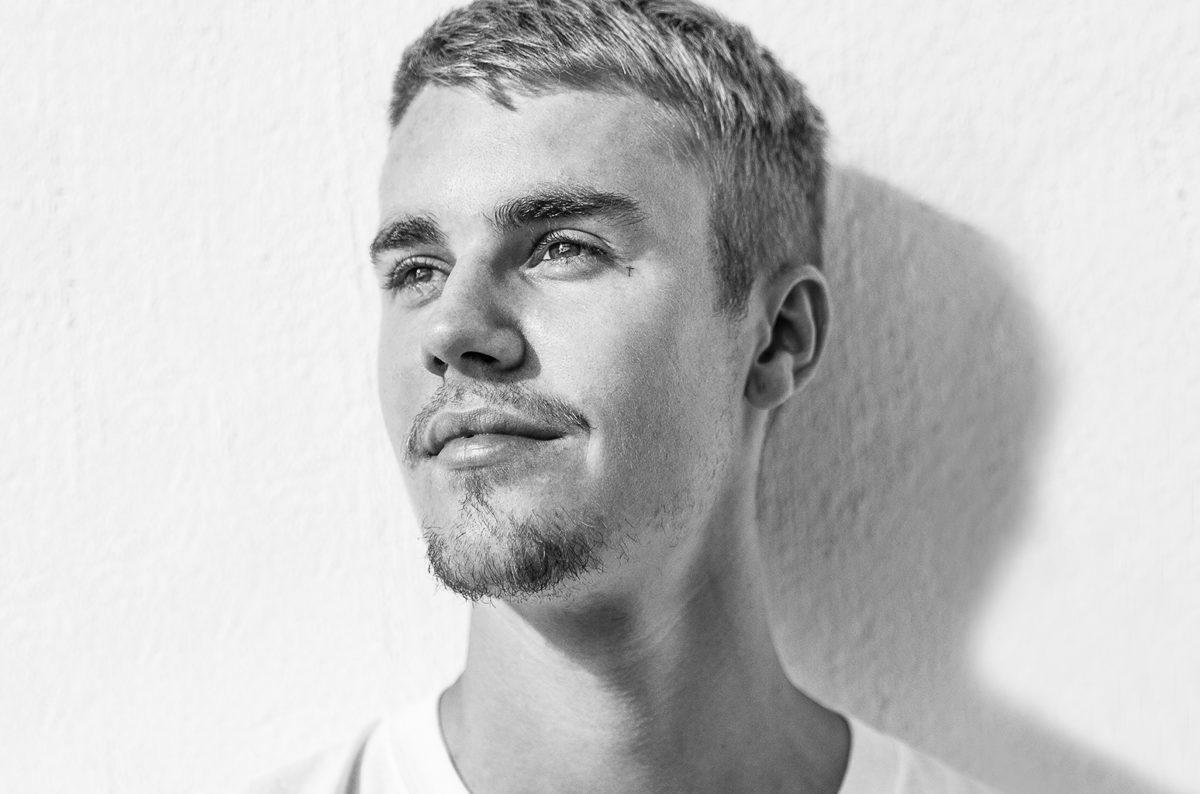 Justin-Bieber-press-photo-cr-SB-Projects-2017-billboard-1548