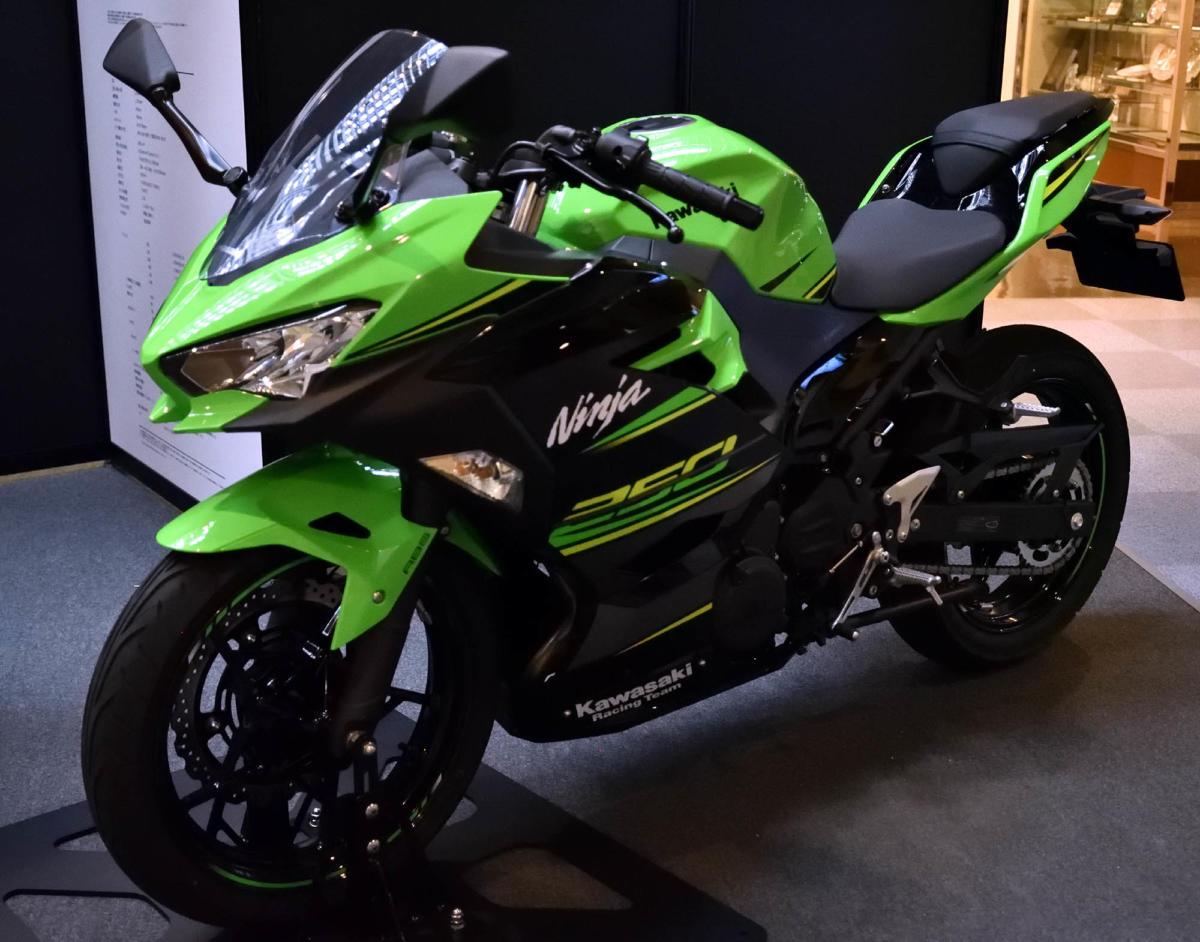 Kawasaki_Ninja_250_2018