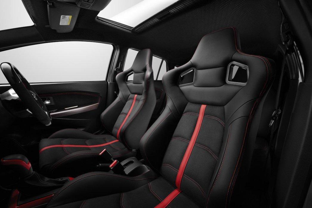Myvi-GT_Seats