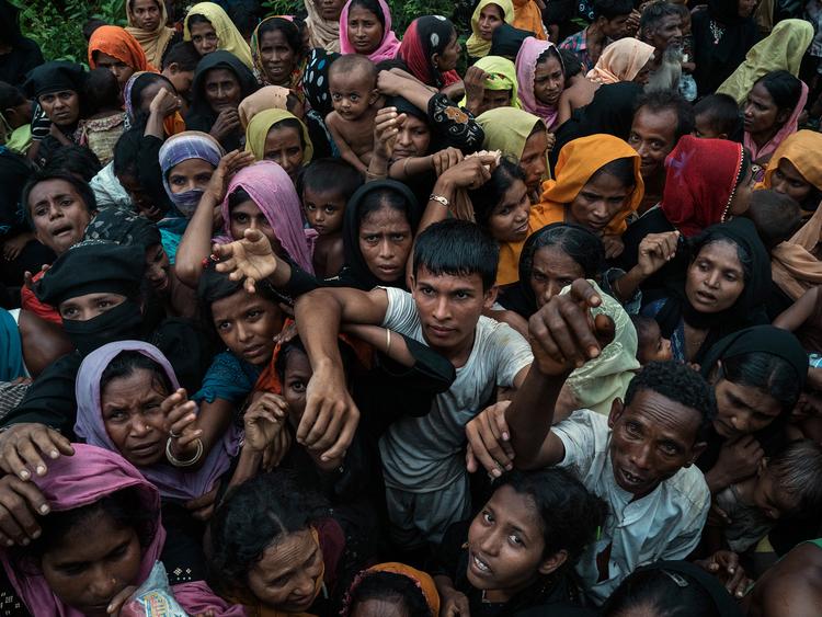 OPN-Rohingya-1558781410649_16aee9cbd5c_large