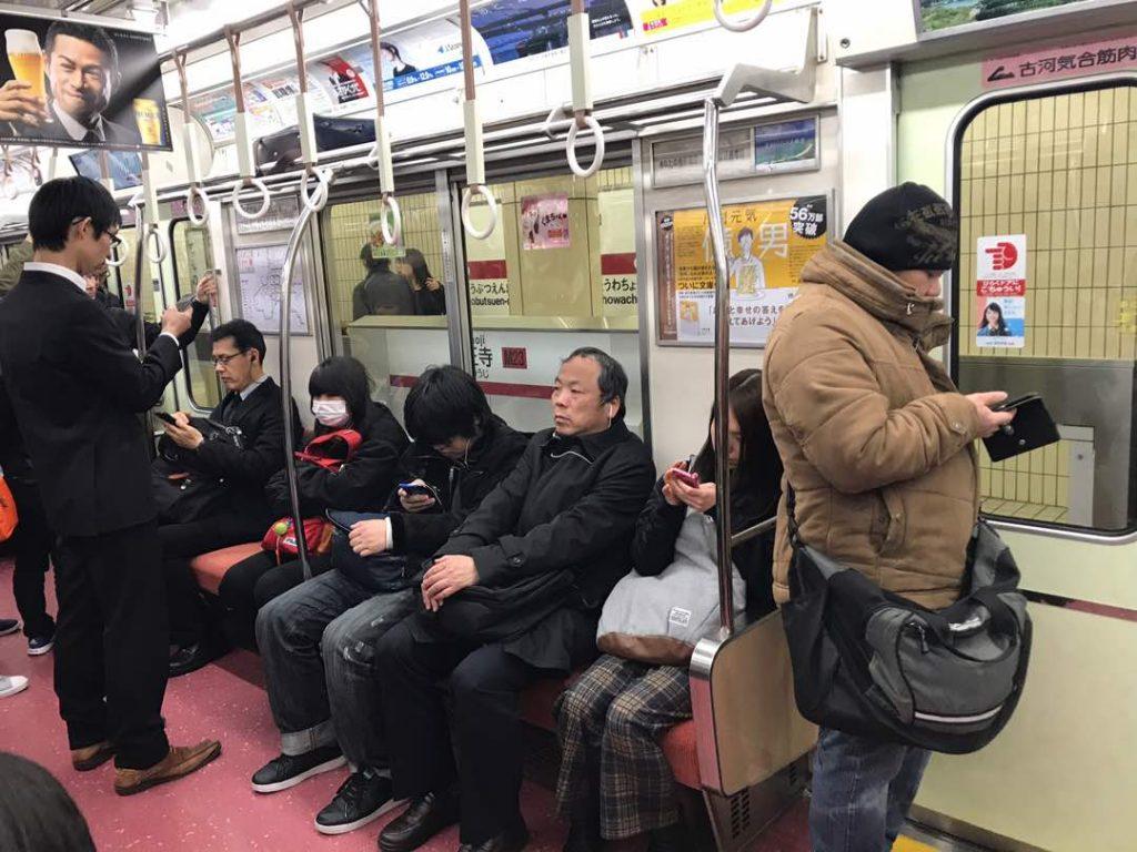 Tips-Naik-Tren-di-Jepun-1024×768